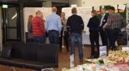 Gruppenarbeit Netzwerk der Meister/Ausbilder/Personaler